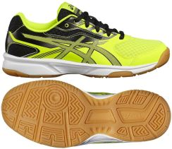 Asics Upcourt 2 Gs Różowy C734Y 0795