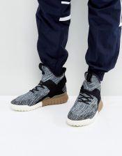 buty adidas originals tubular x primeknit