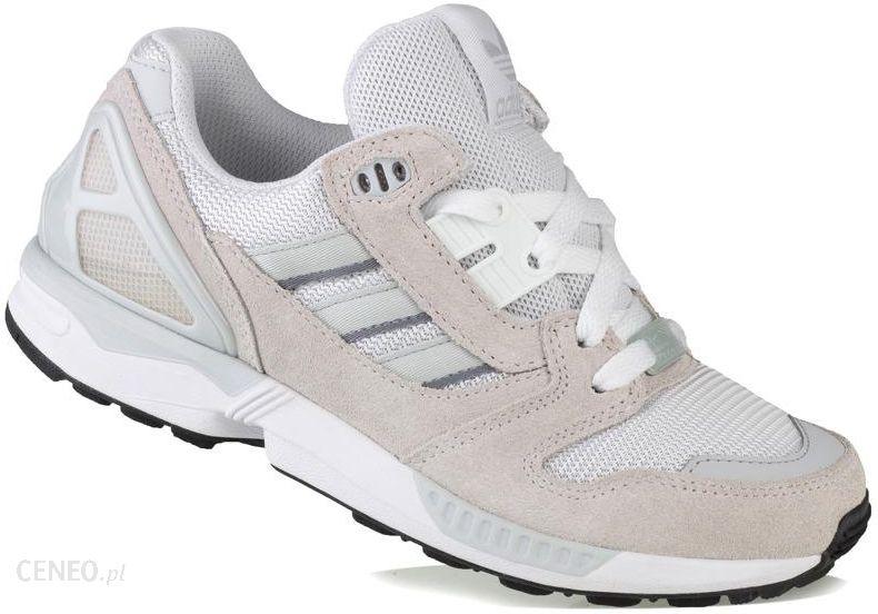 Buty sportowe Adidas Zx 8000 AQ5640 Originals Ceny i opinie Ceneo.pl