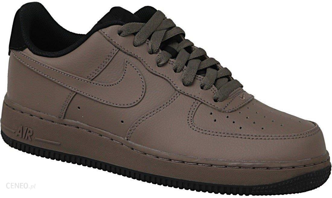 BUTY NIKE AIR FORCE 1 '07 AA4083 101 Ceny i opinie Ceneo.pl