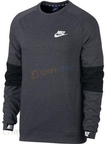 Nike SPORTSWEAR ADVANCE 15 CREW |