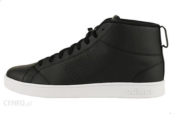 Buty męskie Nike SF Air Force 1 Mid Premium Brązowy Ceny i opinie Ceneo.pl