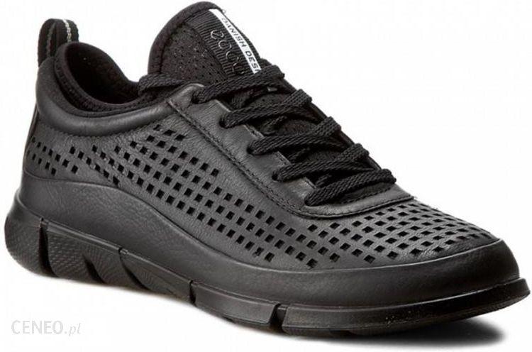 Buty Adidas Stan Smith czarne trampki skóra M20327 Ceny i opinie Ceneo.pl
