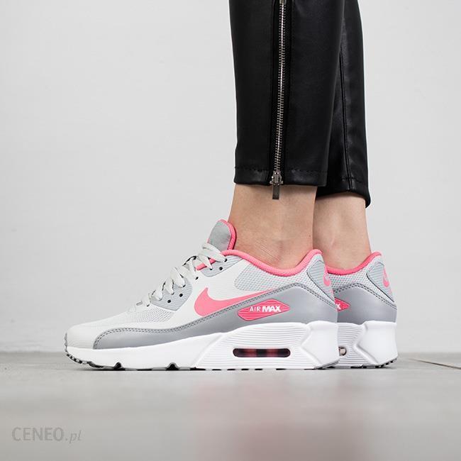 Nike Air Max 90 Kobiety   Buty damskie Nike Air Max 90
