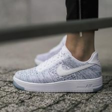 nike air force 1 low damskie opinie