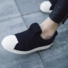 d17270e2 Superstar On Slip Originals Sneakersy Adidas By9137 Buty Damskie WdoexCrB