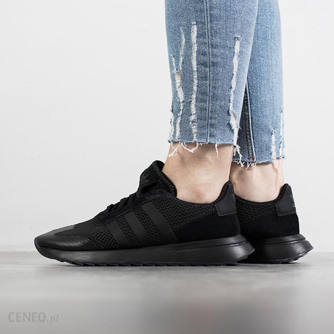 buty damskie sneakersy adidas originals flashback runner