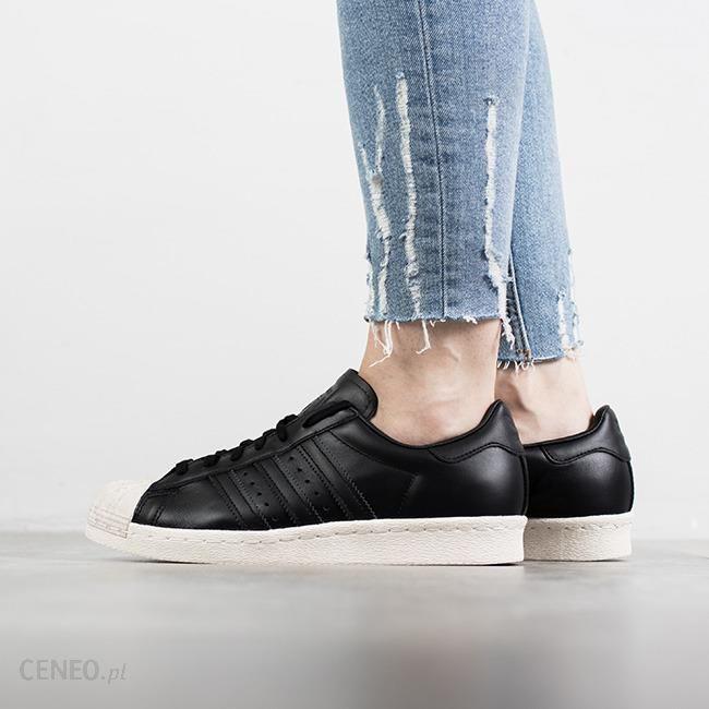 buty damskie sneakersy adidas originals superstar|Darmowa