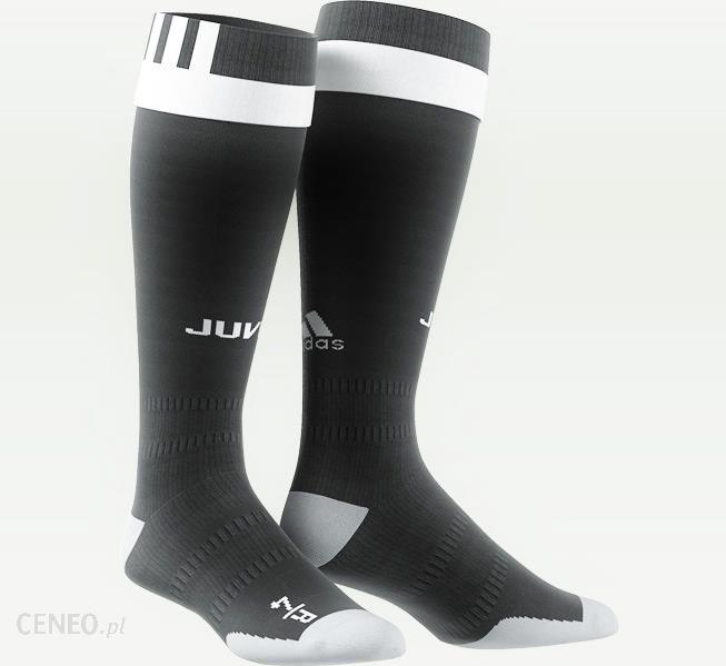 Adidas Philadelphia Flyers kurtka męska Adidas Rink Full Zip Jacket M Ceny i opinie Ceneo.pl
