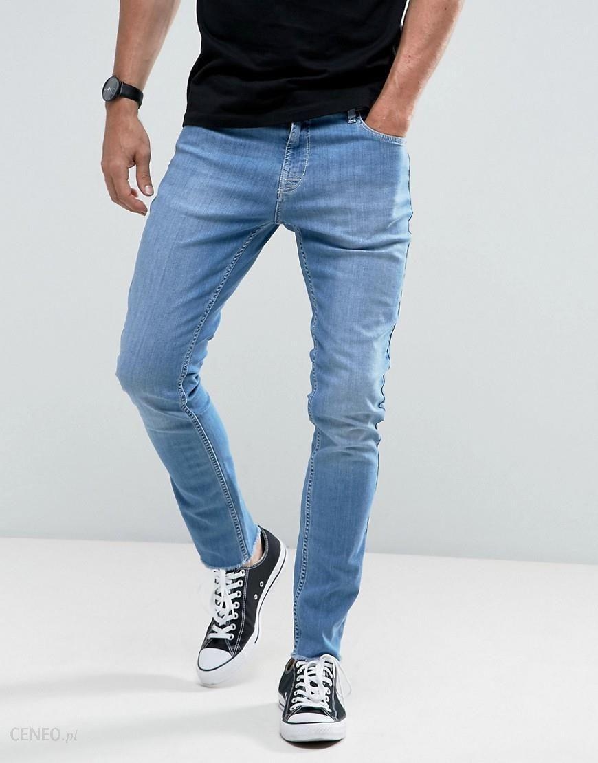 Что такое джинсы мужские слим фото