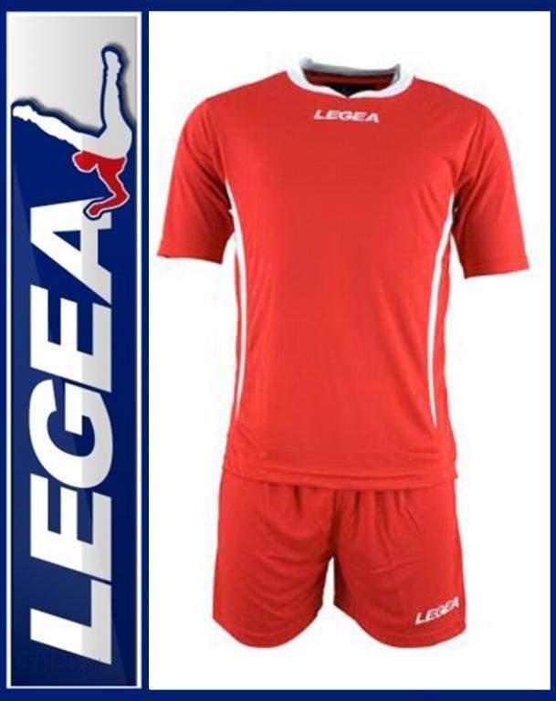 BLUZA BRAMKARSKA ADIDAS PRECIO niebiesko czerwony roz XL F50682 Ceny i opinie Ceneo.pl