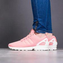 buty damskie adidas originals zx flux w s76583