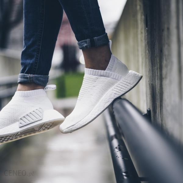 Sklep Buty Adidas Damskie Czarne | Adidas Originals Nmd Cs2
