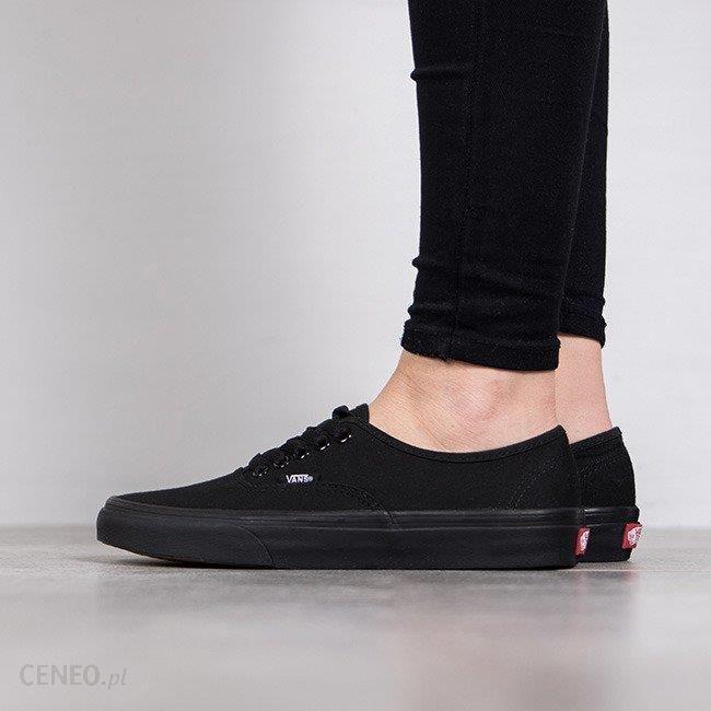 ff1712bc82bca Buty Damskie I Czarnyszary Vans Ee3bka Sneakersy Ceny Authentic dOWdPBr
