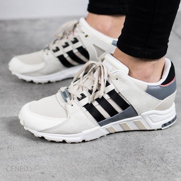 Buty damskie sneakersy adidas Originals Equipment Support RF BB2352 BE ZOWYZŁOTY , , BRĄZOWY Ceny i opinie Ceneo.pl