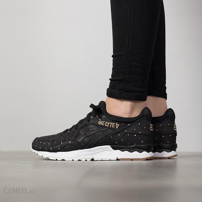 Buty damskie sneakersy Asics Gel Lyte V