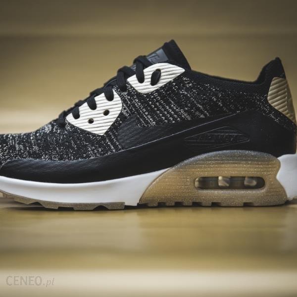 39b4bf58130 Buty damskie sneakersy Nike Air Max 90 Ultra 2.0 Flyknit