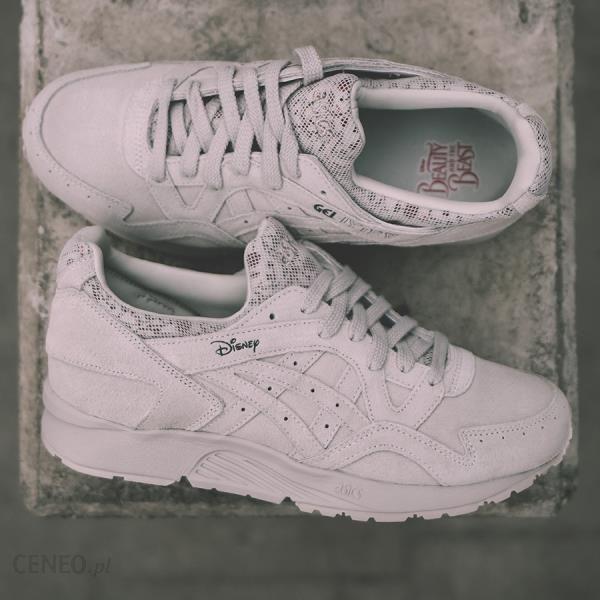 quality design e4539 ba016 Buty damskie sneakersy Asics x Disney Gel-Lyte V