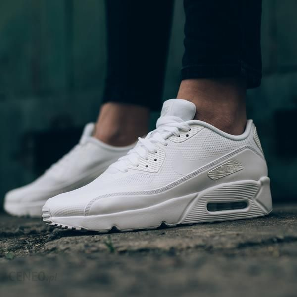air max 90 ultra damskie