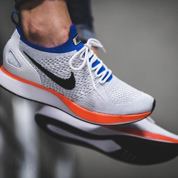 Nike Air Zoom Mariah Flyknit Racer Ceny i opinie Ceneo.pl
