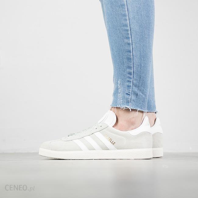 buty damskie sneakersy adidas originals gazelle