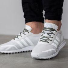 adidas orginals buty męskie biały