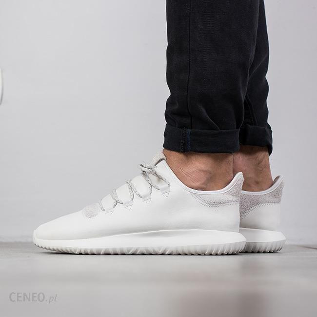 Buty męskie sneakersy adidas Originals Tubular Shadow BB8821 GRAFITOWY    szaryniebieski    SZARY