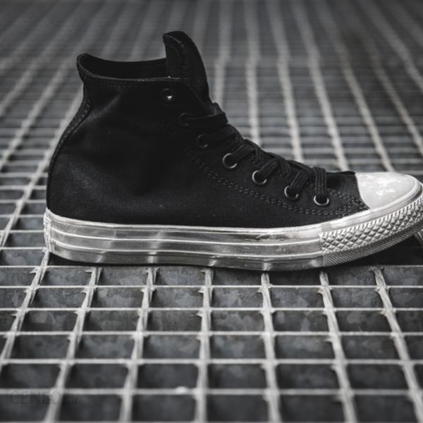1fcae4c4b27a3 Buty męskie sneakersy Converse Chuck Taylor All Star Hi