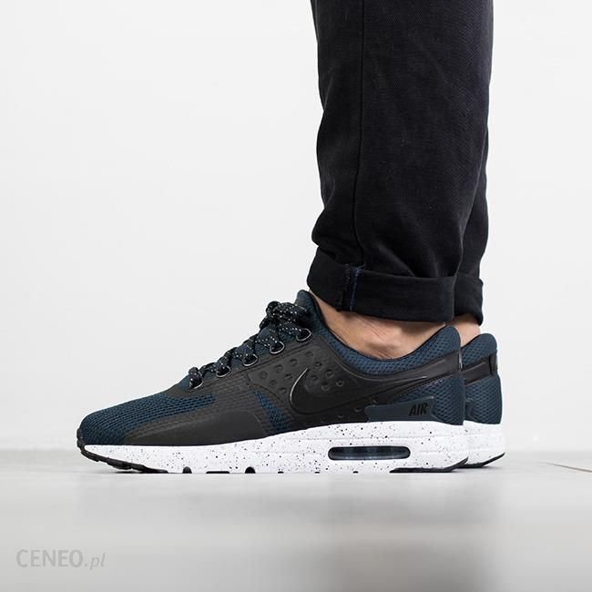 air max zero meskie