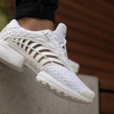 huge selection of 8063b 7c47c Buty męskie sneakersy adidas Originals Climacool 2 Footwear White BY8752 -  BIAŁY - Ceny i opinie - Ceneo.pl