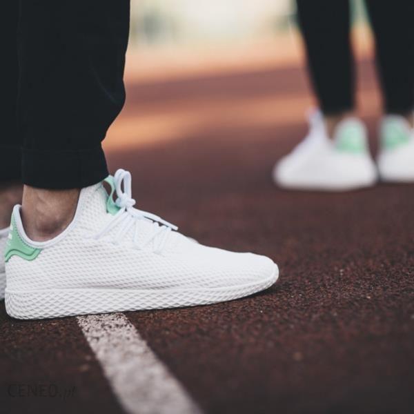 Buty Sportowe Męskie | Fila Original Tennis Biały | Tanie