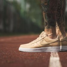 Buty męskie sneakersy Nike Air Force 1 Low