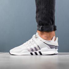 Buty męskie sneakersy adidas Originals Equipment EQT Support Adv BY9582 BIAŁY , , GRAFITOWY , , szaryniebieski , , SZARY Ceny i opinie Ceneo.pl