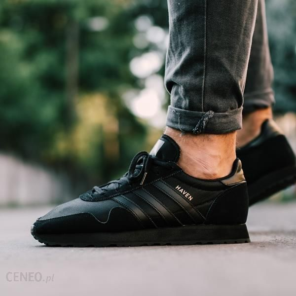 Buty adidas Originals Haven BY9717 Ceny i opinie Ceneo.pl