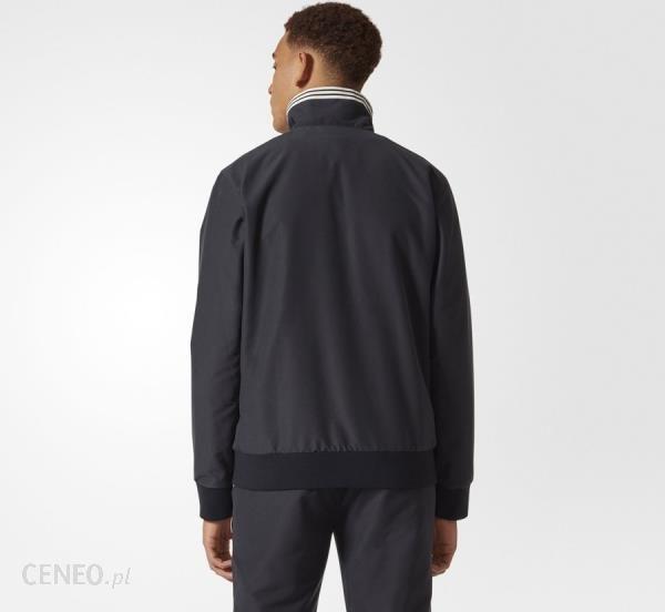 Bluza męska adidas Originals Lapskaus Spezial Spzl CD2455