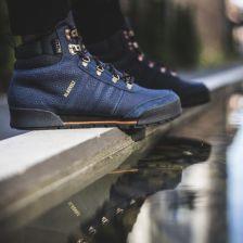 adidas Originals Buty Jake Boot 2.0