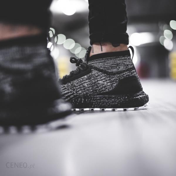 472d92dd667 Buty męskie sneakersy adidas Ultraboost All Terrain LTD