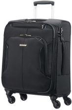 be5cbf381ff62 Torby i walizki od 800 zł - Ceneo.pl strona 2