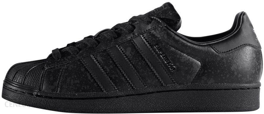 Adidas Originals Buty adidas Originals SUPERSTAR W BY9174 BY9174 czarny 37 1  3 - BY9174 9ef5d9f09913e