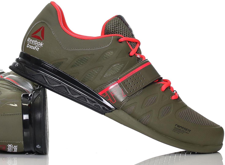 Buty Adidas Hard Court D66078 Chicago Bulls 40 23 Ceny i
