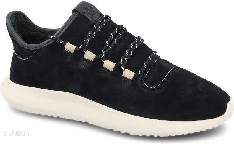 Buty męskie Adidas Tubular Shadow Białe r.42 23 Ceny i opinie Ceneo.pl