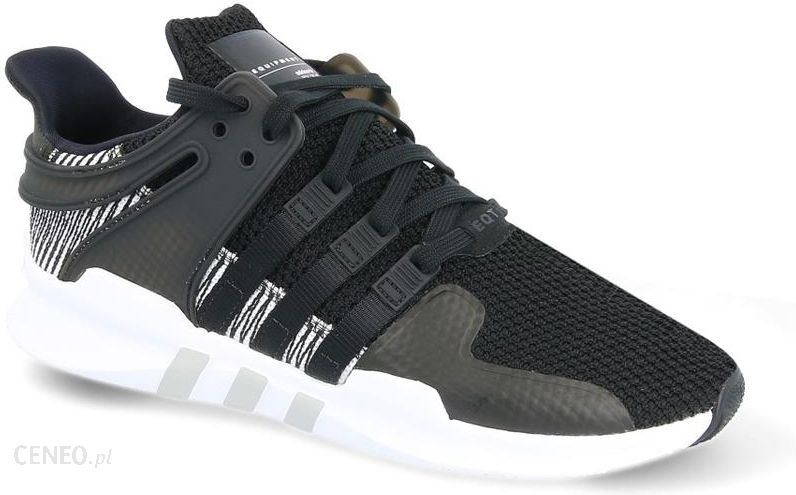 Buty Adidas Equipment Support Adv BY9585 r.45 13 Ceny i opinie Ceneo.pl