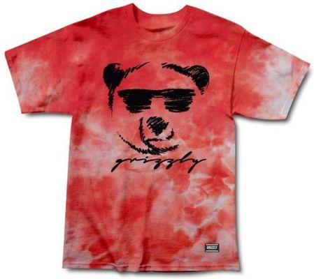 Koszulka Adidas Originals Rosja Cccp CV7 T shirt L Ceny i