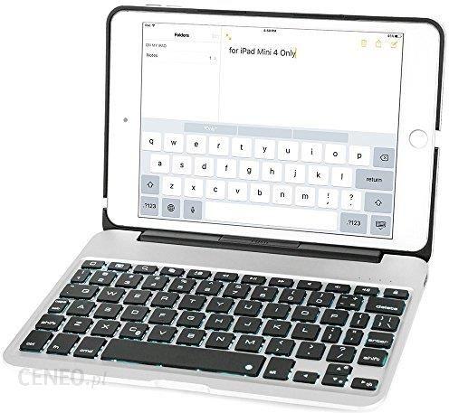 jak podłączyć klawiaturę do iPada mini śmieszne opisy profili randkowych