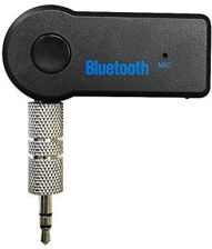 Amazon Vovotrade szczegółów About Wireless Bluetooth AUX 3.5 MM audio stereo Music Home Car Receiver adapter Mic