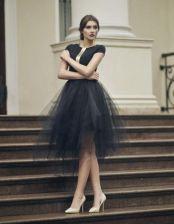 f404a001cf93 ... e6a2b5490291 Sukienka tiulowa Rose - Ceny i opinie - Ceneo.pl   d573c1b325dd Sukienka tiulowa czarna ...