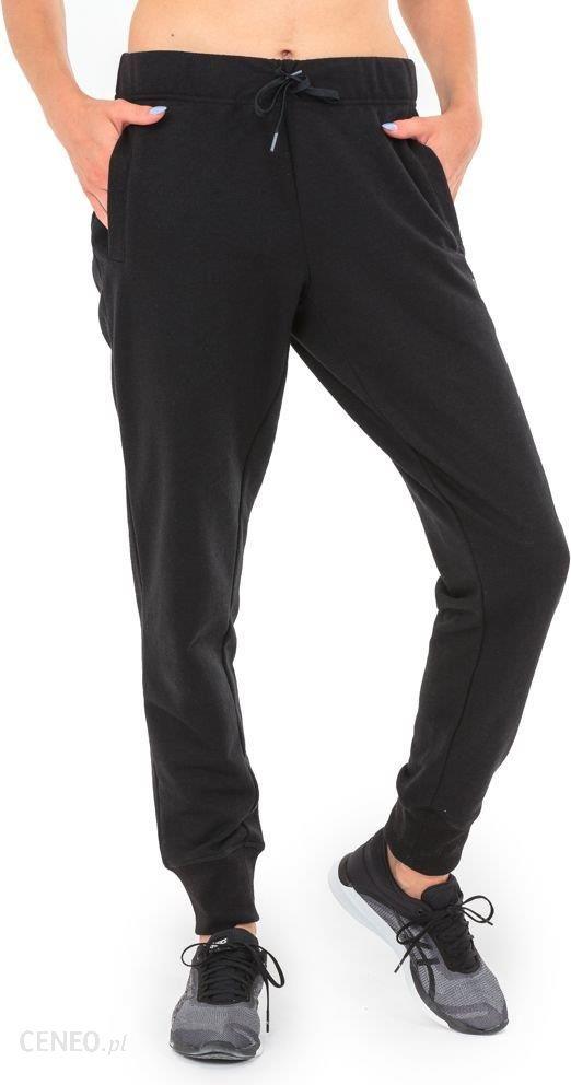 spodnie asics damskie