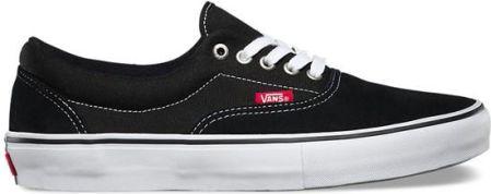 Buty VANS Old Skool Pro BlackWhite (Y28) rozmiar: 45