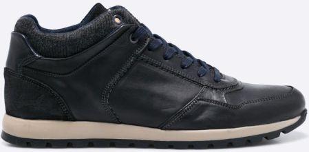 9fee1b95c4 adidas gerlos ceneo adidas gerlos ceneo,Buty adidas Gerlos Synthetic D65909  - Ceny i opinie ...