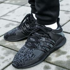 Buty adidas EQT Support ADV (BY9589
